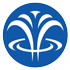Thuy-chau-logo_XS